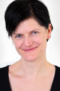 Kathrin Herath