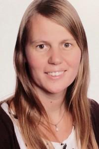 Christiane Habel