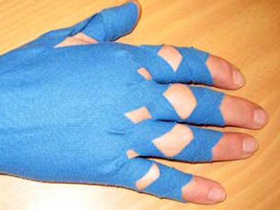 A_Hand_7