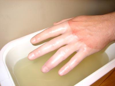 A_Hand_9
