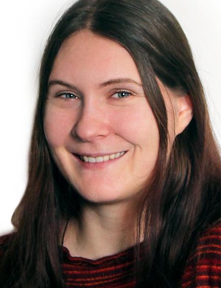Linda Krader
