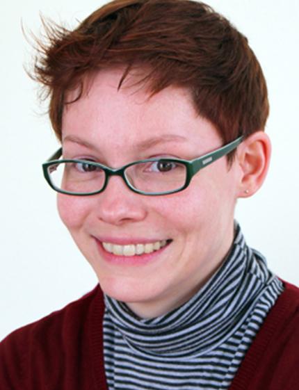 Theresa Schnitter